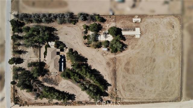 12484 Mesquite St, Oak Hills, CA 92344 Photo 5