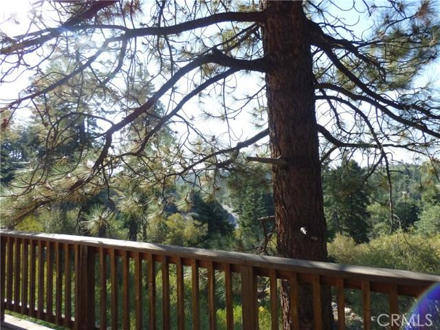 33650 San Antonio, Green Valley Lake, CA 92341 Photo 19