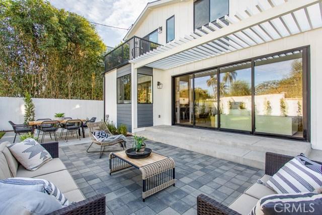 2206 Veteran Avenue, Los Angeles, California 90064, 5 Bedrooms Bedrooms, ,4 BathroomsBathrooms,Single Family Residence,For Sale,Veteran,PW20243408