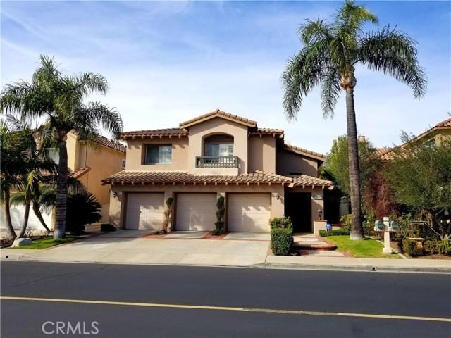 12865 Crawford Drive, Tustin, CA 92782