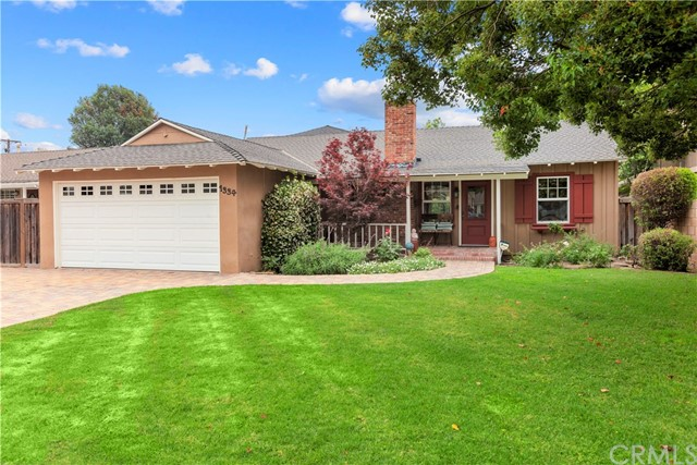 1334 E Maple Avenue, Orange, CA 92866
