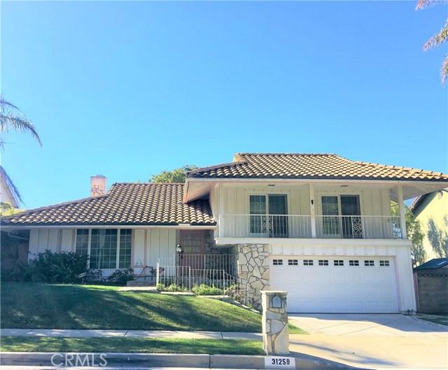 31259 Ganado, Rancho Palos Verdes, California 90275, 5 Bedrooms Bedrooms, ,1 BathroomBathrooms,Single family residence,For Lease,Ganado,PV19039126
