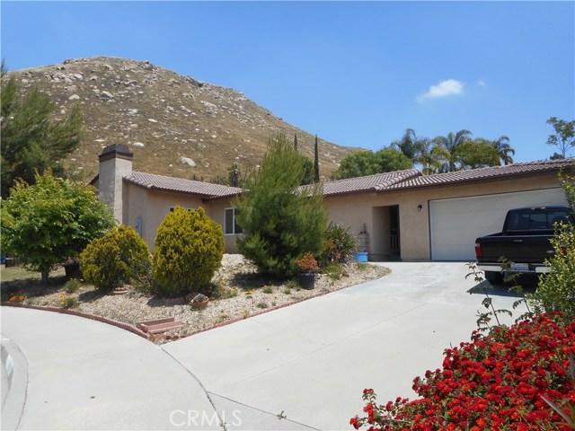 11610 Bald Eagle Lane, Moreno Valley, CA 92557