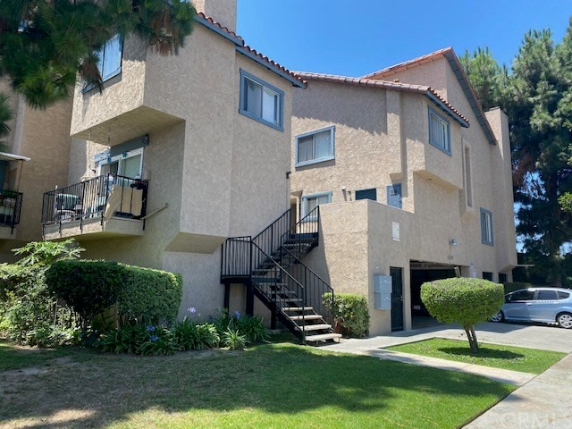 PRICE REDUCTION! Seller will meet the market. Once in a lifetime investment. 1370 San Juan St is a pride of ownership 9 unit condo style multifamily investment located in the city of Tustin, California. Just north of the 5 freeway in a quaint neighborhood located on the backside of Tustin High School off Redhill. This building takes advantage of being so close to the new development Tustin Cottage Townhomes. Each unit is individually parceled, zoned condominiums and can be sold as individual condos if a buyer chooses to do so. Mainly three bedroom 2.5 bath townhomes with 2 bedroom 2.5. bath townhomes, grade level garage parking with 2 spaces per unit (upside is to charge units $50 per space) and ample parking on the street. Very spacious units that include, private patios, washer and dryer hookups, family room fireplaces, central heat and air, granite counter tops, two story living and a gated community pool. More then half the units have already been upgraded. Rent survey shows a 25% upside on current rents. Drive by only. Do not disturb tenants and property showing will be done with submitted and accepted offer. If you have any questions or would like to submit an offer call Brendon Guichet (see agent contact info)