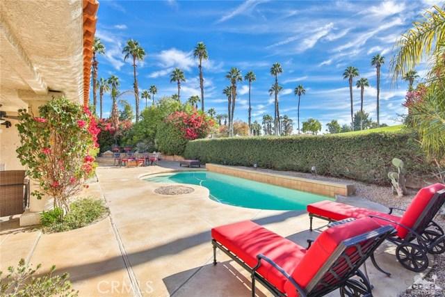 211 Augusta Drive, Palm Desert, CA 92211