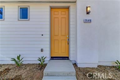 25416 McCoy Avenue, Harbor City, CA 90710