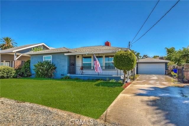 1374 Wabash Avenue, Mentone, CA 92359