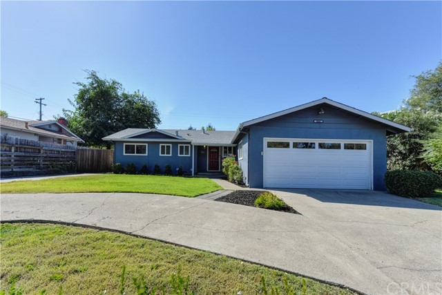 5615 San Juan Avenue, Citrus Heights, CA 95610