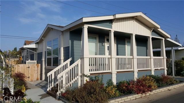 14092 Browning Avenue 5, Tustin, CA 92780