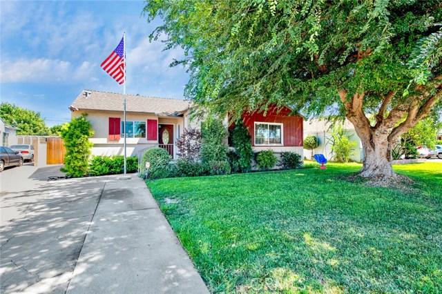 11702 9th Street, Garden Grove, CA 92840
