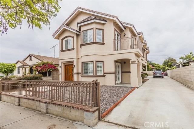 Photo of 225 N Figueroa Street, Santa Ana, CA 92703