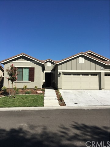 3863 Fenway Circle, Rocklin, CA 95677
