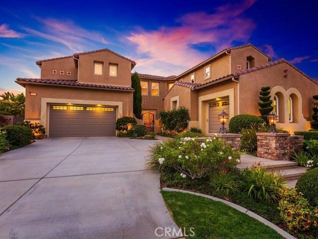 18333 Lakepointe Drive, Riverside, CA 92503