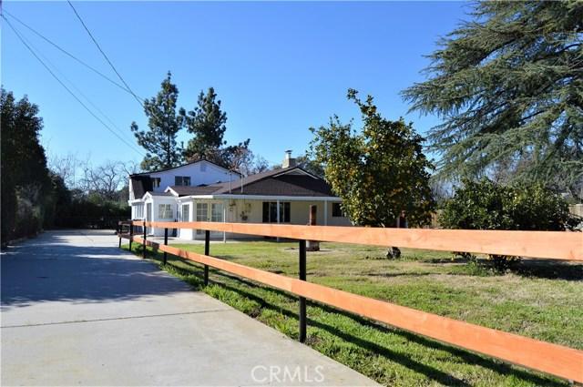 1062 Donna Lane, Calimesa, CA 92320