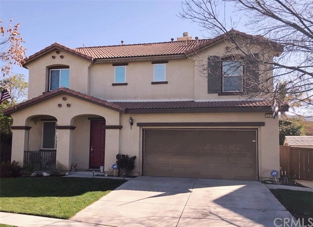 Photo of 10375 La Donia Lane, Mentone, CA 92359