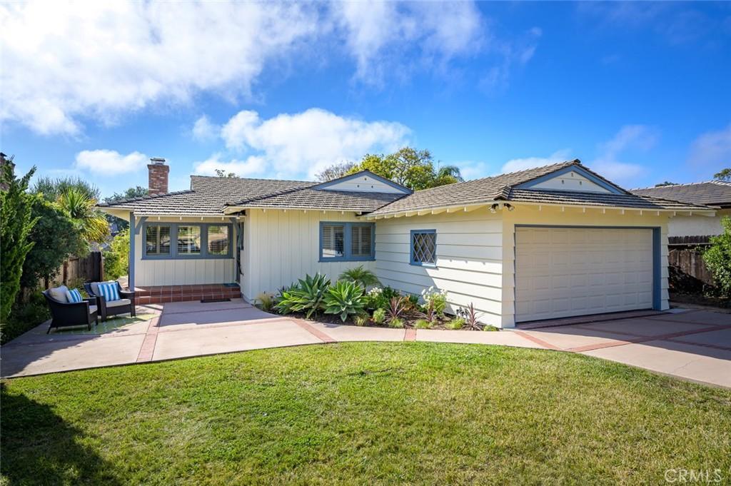 Photo of 1541 Palos Verdes Drive, Palos Verdes Estates, CA 90274