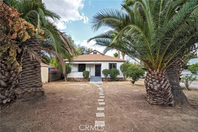 2279 Casitas Avenue, Altadena, CA 91001