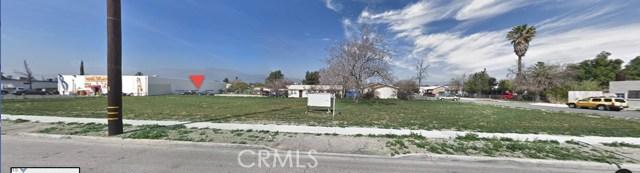 16492 Merrill Avenue, Fontana, CA 92335