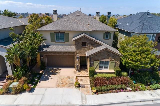 4891 Orleans Drive, Huntington Beach, CA 92649