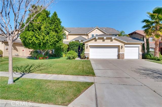 12970 Quail Court, Rancho Cucamonga, CA 91739