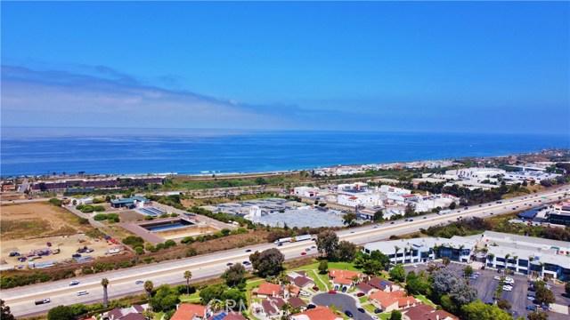 6675 Paseo Del Norte, Carlsbad, CA 92011 Photo 0