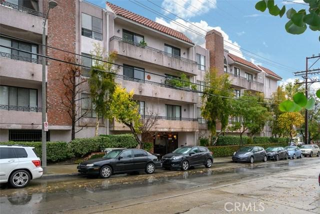 14844 Dickens Street 103, Sherman Oaks, CA 91403