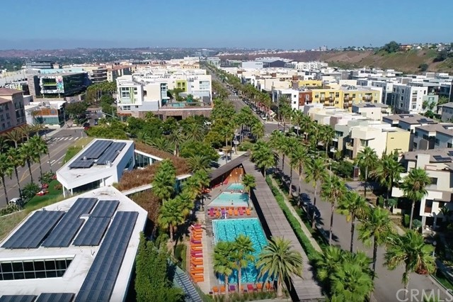 12853 W North Seaglass Cr, Playa Vista, CA 90094 Photo 26