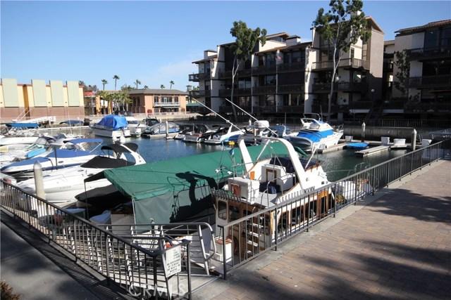 8118 Marina Pacifica Drive N, Long Beach, WA 90803