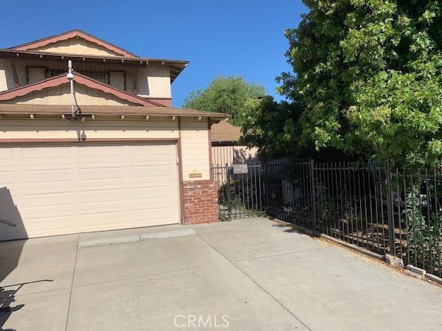 21706 Acarus Avenue, Carson, CA 90745
