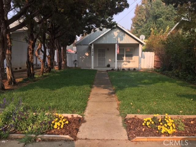 2414 Durham Street, Durham, CA 95938