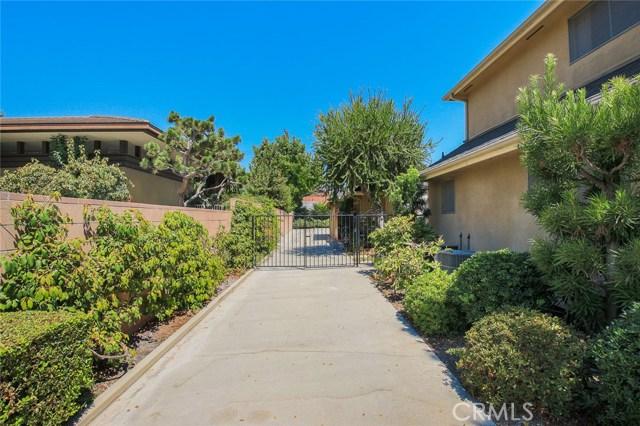 900 Gainsborough Dr, Pasadena, CA 91107 Photo 16