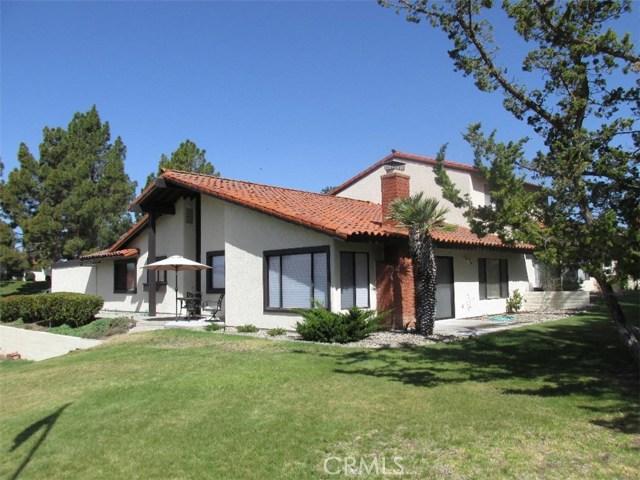 190 Oak Hill Drive, Lompoc, CA 93436