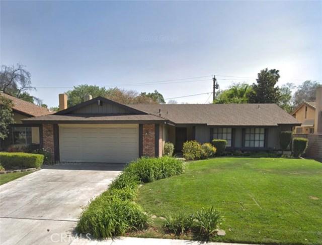 757 E. 26th St, San Bernardino, CA 93404