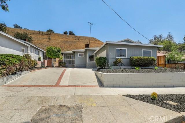 25. 3900 Monterey Road Los Angeles, CA 90032