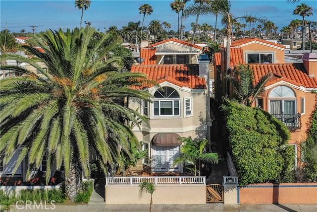 216 16th Street, Huntington Beach, CA 92648