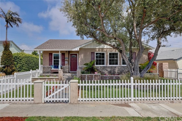 21606 Ladeene Avenue, Torrance, CA 90503