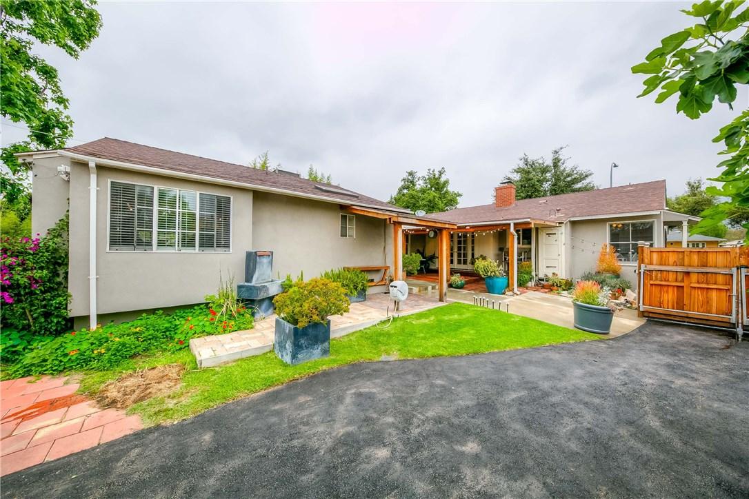2834 E Orange Grove Bl, Pasadena, CA 91107 Photo 46