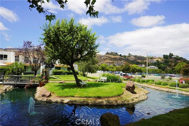 2. 3660 Summershore Lane #26 Westlake Village, CA 91361
