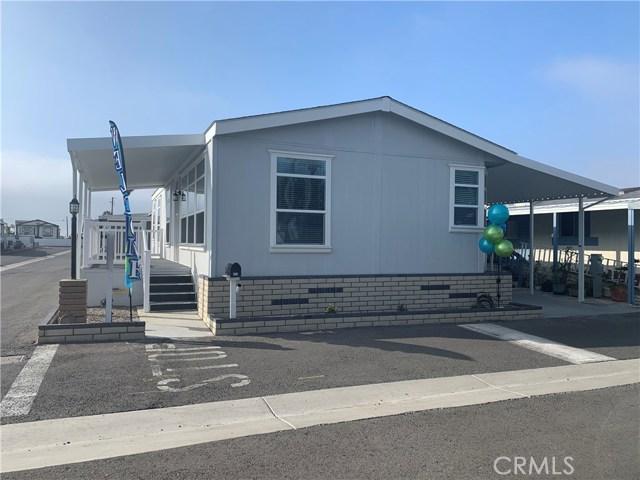 21851  Newland Street 92646 - One of Huntington Beach Homes for Sale