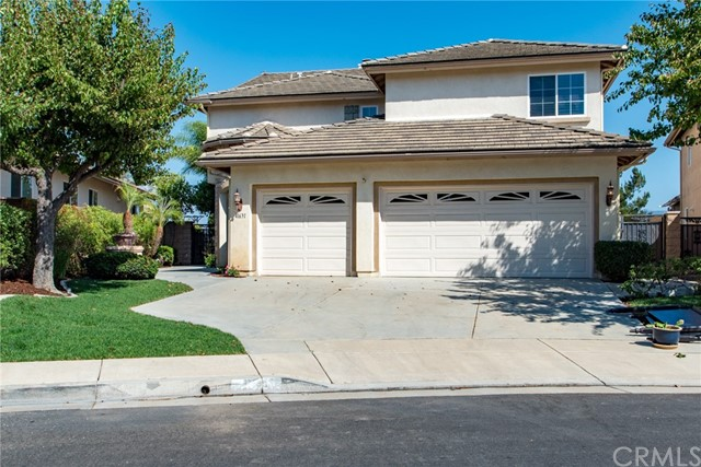 41631 Monterey Pl, Temecula, CA 92591 Photo 37