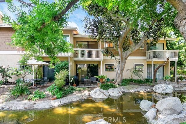 242 Pineview, Irvine, CA 92620 Photo
