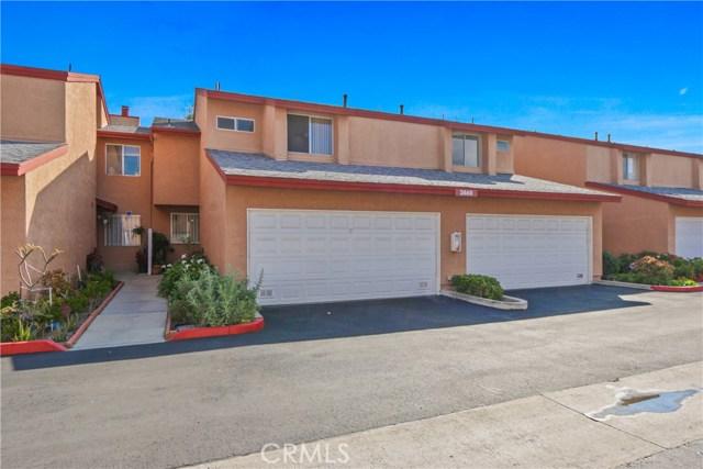 3860 W Hazard Ave C, Santa Ana, CA 92703