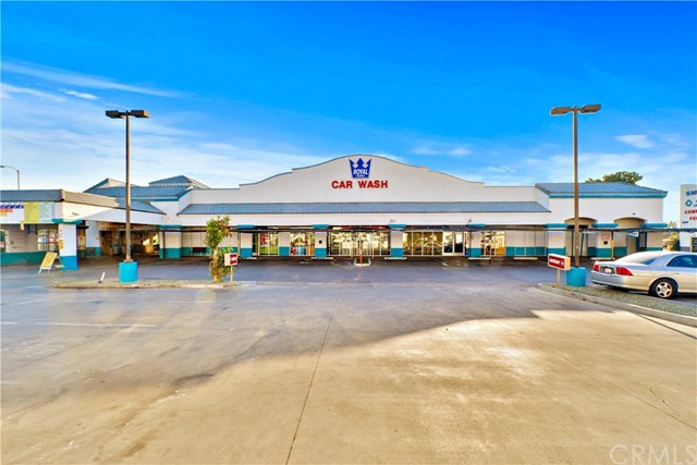2603 E Palmdale Boulevard, Palmdale, CA 93550