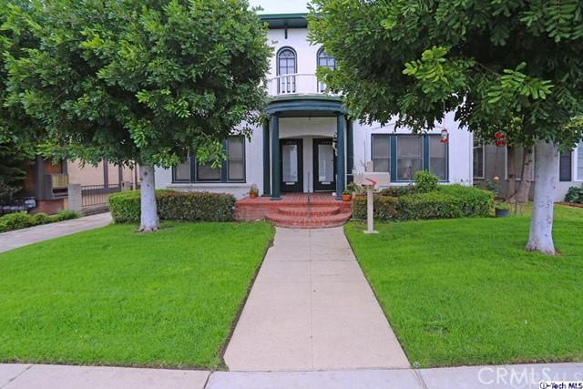 1141 N Maryland Ave Avenue, Glendale, CA 91207