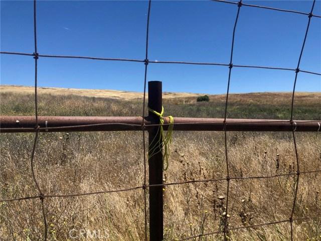 910 Rancho Sheid Way, Shandon, CA 93461