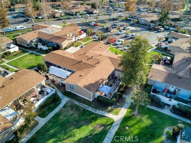 25855 Via Lomas 227, Laguna Hills, CA 92653