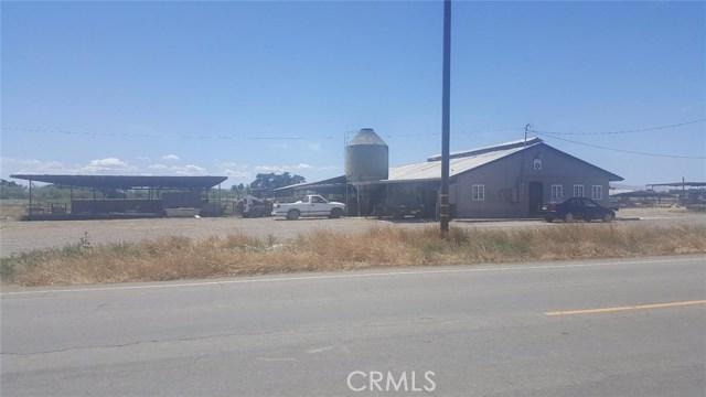 13807 Carpenter Road, Crows Landing, CA 95313