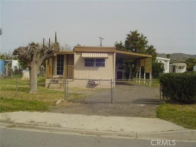 31070 Fretwell Avenue, Homeland, CA 92548