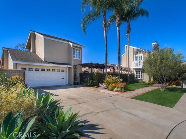 16 Laurel Tree Lane, Irvine, CA 92612