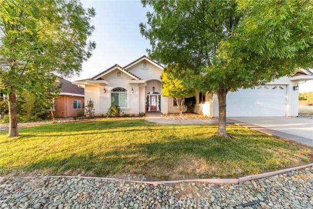 22024 Zapatero Lane, Cottonwood, CA 96022